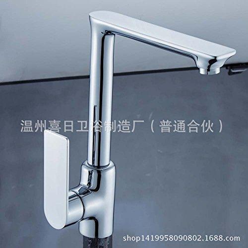 maifeini-la-galvanisation-a-froid-et-chaud-chaud-et-froid-robinet-robinets-nouveau-leader-de-lamelio