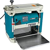 Makita 2012NB Raboteuse automatique