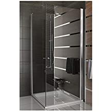 Fabulous Suchergebnis auf Amazon.de für: bodengleiche dusche WK99
