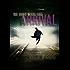 Arrival (Maddy Young Saga Book 1) (English Edition)