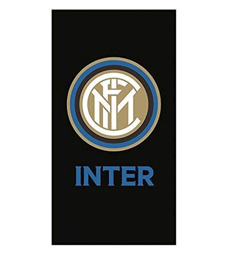 Telo mare squadre di calcio (f.c. inter)