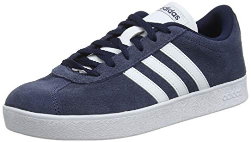 a65245513f331 Adidas kids the best Amazon price in SaveMoney.es