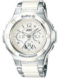 Casio Unisex Armbanduhr Xl Digital Quarz Bluetooth-Sportuhr Schwarz Resin Stb-1000-1Ef