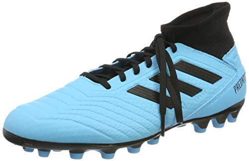 adidas Scarpe da Calcio X15.2 FGAG (42 23): Amazon.it