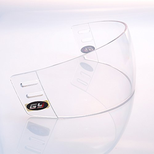 gy-sports-occhiali-protettivi-del-casco-da-hockey-su-ghiaccio-antigraffi-per-interno-e-esterno-con-c