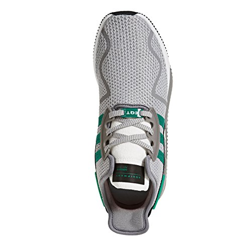 Adidas CQ2374 Sneaker Uomo Grigio (Grey Two/sub Green/footwear White)