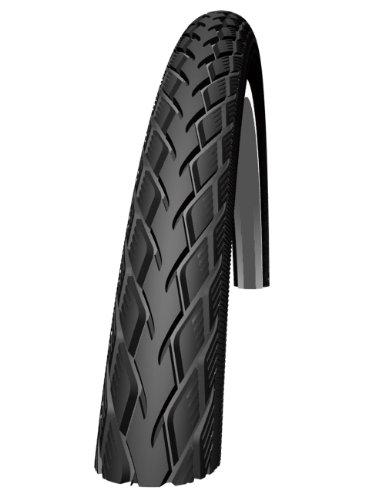 meilleur pneu v lo route anti crevaison tests avis et comparatif mars 2019 home trainer. Black Bedroom Furniture Sets. Home Design Ideas