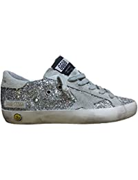 Golden Goose Alte Brillantini