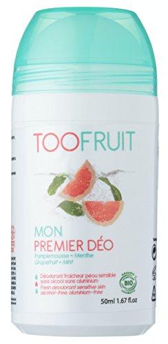 toofruit-mon-premier-deo-50ml
