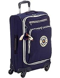 Kipling YOURI SPIN 55 Bagage cabine, cm, 33 liters