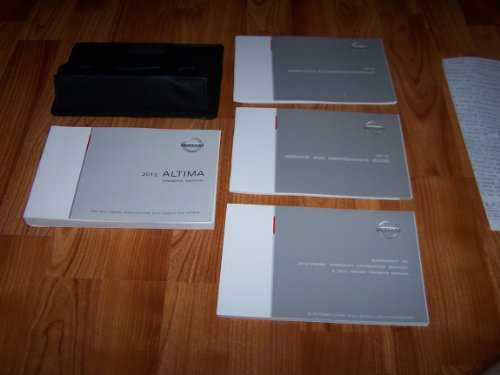 2012-nissan-altima-owners-manual