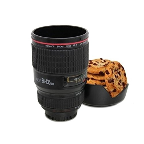 camera-lens-with-biscuit-holder-model-24-105mm-coffee-water-tea-stainless-cup-mug-versionx72-by-deli