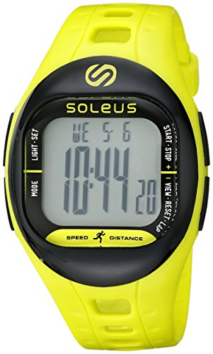 soleus-tempo-water-resistant-fitness-activity-tracker-lime-black