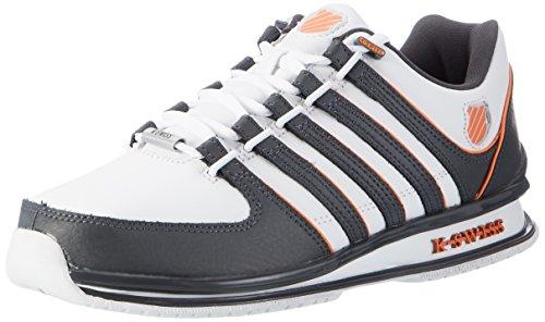 k-swiss-mens-rinzler-sp-low-top-sneakers-white-wht-dkshadow-birdofparadise-8-uk