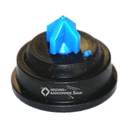 Format 4006596251778–Schwimmer-Membrane aus Gummi wisa/sanitop-excl-spñlk.