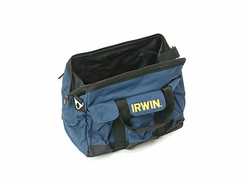 irwin-tool-organiser-soft-side