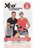 XCO® DVD Trampolin Workout