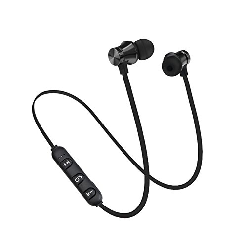 lamberthcv-newest-wireless-magnetic-portable-in-ear-auricolare-bluetooth-wireless-sport-cuffie-stere