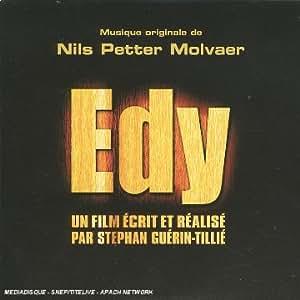 Edy (BOF) [Import allemand]