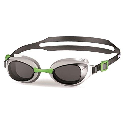 speedo-aquapure-lunettes-vert