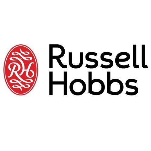 Russell Hobbs Desire Entsafter Test - 6