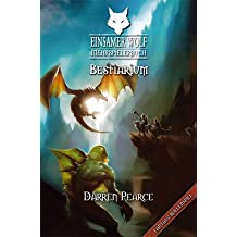 Einsamer Wolf Mehrspielerbuch 5 - Bestiarium