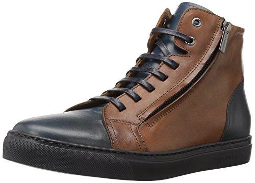 bruno-magli-mens-vizzi-fashion-sneaker-cognac-nvy-95-m-us