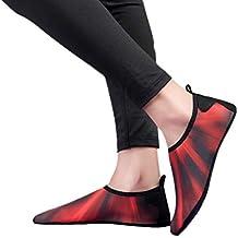 Suchergebnis auf für: Vans Schuhe günstige Vans