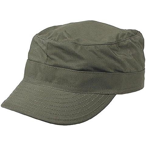 MFH - Gorra de caza