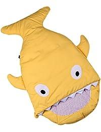 Free Fisher Baby-Schlafsack Hai