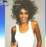 Songtexte von Whitney Houston - Whitney