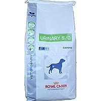 Royal Canin Dog urinary, 1er Pack (1 x 14 kg)