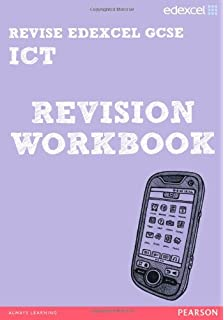 Should I give up GCSE ICT?