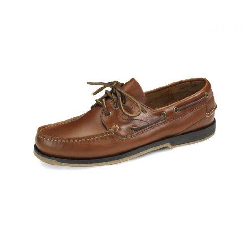 loake-521-boat-shoe-color-marron-talla-41-eu