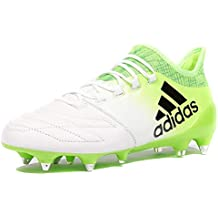 ADIDAS ADIZERO f 50 Fußball Schuhe 44 EUR 29,50 | PicClick DE