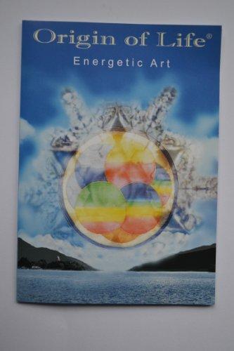 energy-card-von-origin-of-life-8-x-55-cm-5-verschiedene-karten-abwaschbar-mit-kurzanleitung