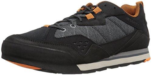merrell-mens-burnt-rock-leather-mesh-urban-light-walking-sneakers