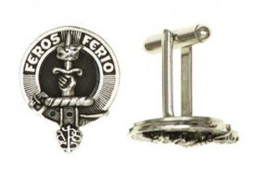 100-pewter-barclay-clan-crest-cufflinks-made-in-scotland-by-art-pewter