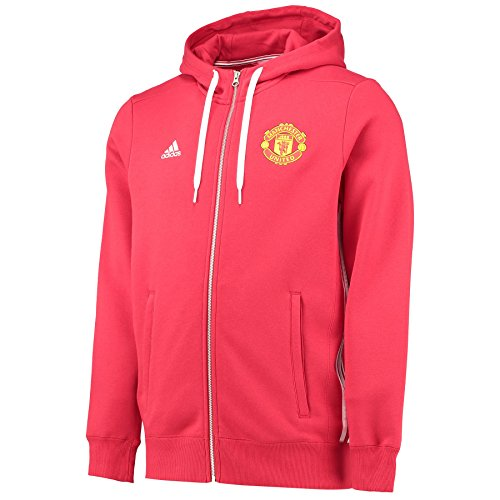 adidas-mufc-3s-zi-manchester-united-fc-felpa-rosso-rojrea-bianco-xl