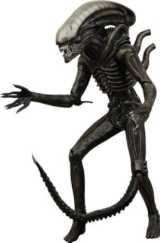 Action-Figur-Alien-18