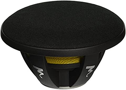 Focal Utopia Be Woofer Chassis 13Cm 1X4Ohm
