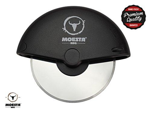 Moesta-BBQ PizzaCut - 3