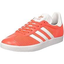 san francisco 32601 8491c adidas Originals Gazelle, Zapatillas de Deporte Unisex Adulto