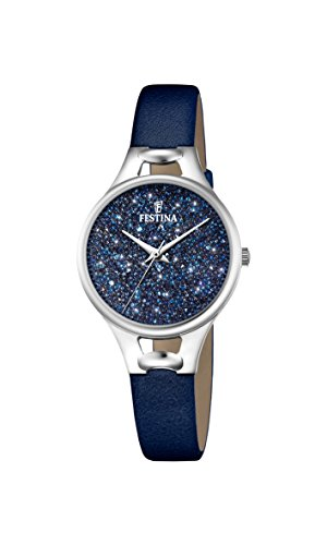 Festina Damen-Armbanduhr F20334/2
