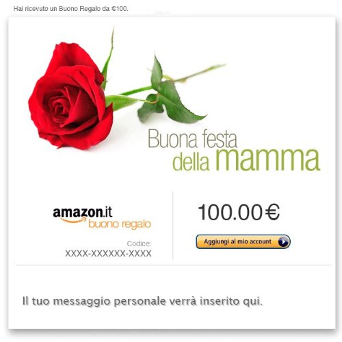 buono-regalo-amazonit-e-mail-auguri-mamma-rosa