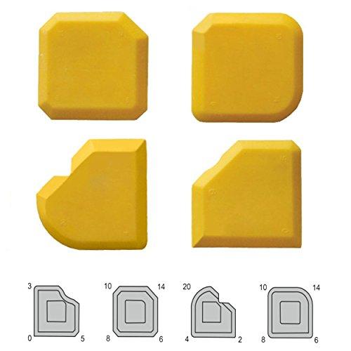 sellador-herramienta-de-formacion-juego-de-4-resina-de-silicona-acrilico-espatula-para-juntas