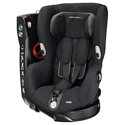 Seggiolino Auto Bebè Confort Axiss