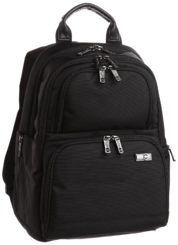 Victorinox Architecture 3.0 Big Ben 15'' Laptop-Backpack 313222-01