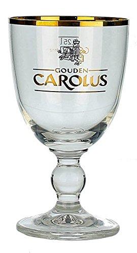 original-gouden-carolus-bierglas-25-cl-glas-belgisches-bier