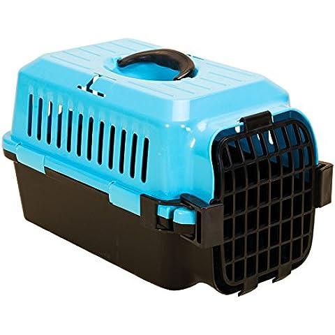 ZPP-Suministros de limpieza ambiental Mascotas Gatos y perros/portátiles jaulas de aviación